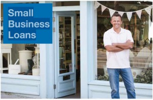 on deck small business loan